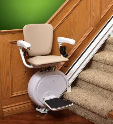 stairchair (1)